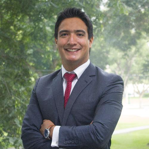 Elio Vignolo Foy