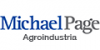 Michael Page Agroindustria